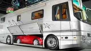 getlinkyoutube.com-Dream Caravan