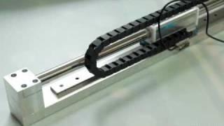 getlinkyoutube.com-my diy linear motor
