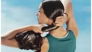 getlinkyoutube.com-Coco para hacer crecer el cabello y evitar la caída. grow hair faster, hair loss remedy. ecodaisy