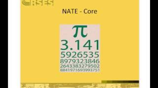 getlinkyoutube.com-NATE Core - Math