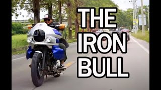 getlinkyoutube.com-THE IRON BULL