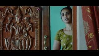 getlinkyoutube.com-New Kannada Short Film | People | HD | 2016