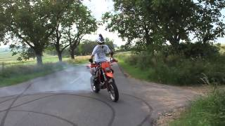 getlinkyoutube.com-KTM 625 PROMO VIDEO 2013