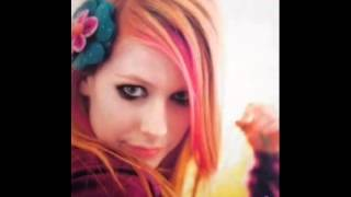 Avril Lavigne Take Me Official New Song 2013