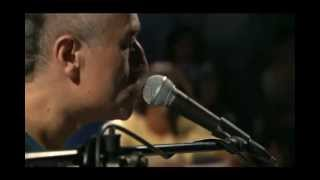 getlinkyoutube.com-Jorge González - Amiga Mía @ Terra Music Live