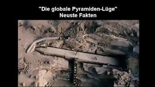 getlinkyoutube.com-Die globale Pyramiden-Lüge..! (Neuste Fakten)