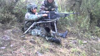 getlinkyoutube.com-tiro con ametralladora mag 7.62,,,,!! cordoba