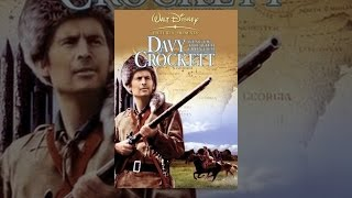 getlinkyoutube.com-Davy Crockett : King of The Wild Frontier