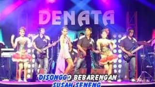 getlinkyoutube.com-suliyana sun akoni DENATA ROCK DANGDUT