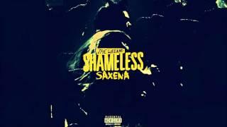 getlinkyoutube.com-The Weeknd - Shameless (Saxena's Deep House Remix)