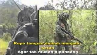getlinkyoutube.com-Pertempuran komando 69 dan tentera Sulu