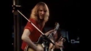 getlinkyoutube.com-Rush - La Villa Strangiato - Live At Pinkpop 1979 - New HQ Copy