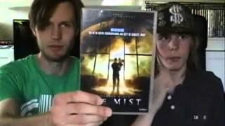 getlinkyoutube.com-Top 10 Stephen King Movies