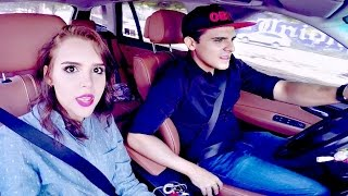 getlinkyoutube.com-LOS HERMANOS Y LOS NOVIOS - Fichis
