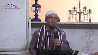 getlinkyoutube.com-Abi Makki   5 Nasihat Rasulullah