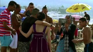 getlinkyoutube.com-Extrait. Thalassa consacre une émission à  l'Algérie