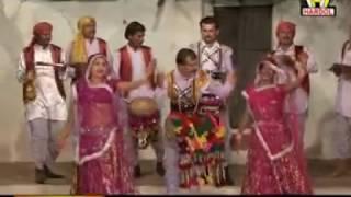 getlinkyoutube.com-Bundeli Rai