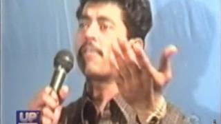 getlinkyoutube.com-Hekar Hali Mureed Abbas Classics