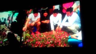 getlinkyoutube.com-Warisan Olga : Sepenggal Video Olga Syahputra