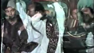 getlinkyoutube.com-USTAD MANZOOR SAKHIRANI REMIX SONG DADU ME A JADU