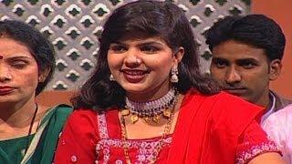 getlinkyoutube.com-Gori Kaise Taanka Toota (Muqabla-E-Qawwali) - Taslim, Aarif Khan, Seema Saba