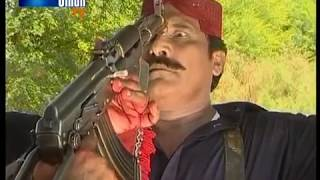 Sindh TV Tele Film Sindhu Badshah Part 03    SindhTVHD