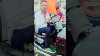 www.Yo Yo Lalan sharma.com www.hd xxx video.com यो यो ललन शर्मा www.attulha khan video.com(1)