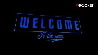 getlinkyoutube.com-Valentino - Loco Remix Ft. Farruko | Video Lyric