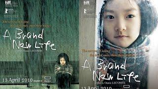 getlinkyoutube.com-[KSRVNFP][Vietsub] A Brand New Life - Một cuộc sống mới (Kim Sae Ron)