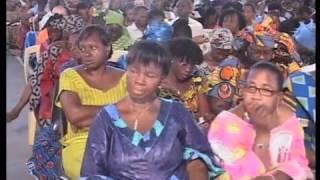 getlinkyoutube.com-mamadou karambiri   Le redéploiement de nos pensées