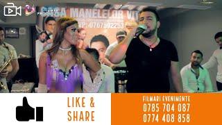 getlinkyoutube.com-Costel Biju - Rupe, rupe-te & Tranquila Daniela Stan (Casa Manelelor) LIVE 2014