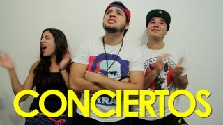 getlinkyoutube.com-CONCIERTOS