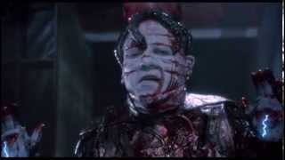getlinkyoutube.com-Hellraiser 2 - Cenobites End
