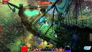 getlinkyoutube.com-Torchlight II - Review