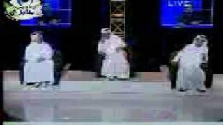 getlinkyoutube.com-ابيات غزل - نجوم الشعر