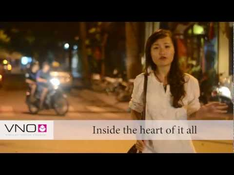 Hanoi travel guide (part 2) - VietnamOnline.com