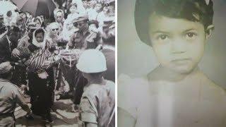 Siapkan Tissue! Detik-Detik W4F4TNYA Ade Irma Suryani Nasution Bikin Nangis