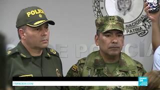Venezuela: International community reacts to Sunday's vote