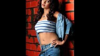 Madhumita Sarkar Hot Scenes