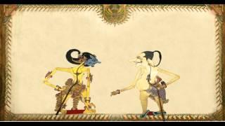 getlinkyoutube.com-Ki Hadi Sugito - Petruk ngaku-aku Werkudara (perbaikan audio)