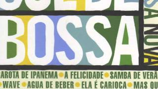 getlinkyoutube.com-Sol De Bossa (bossa nova full album)