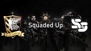 "getlinkyoutube.com-""Squaded Up""   Prod By SOMSOEM [oriental beat] 2017"