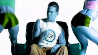 Daddy Yankee Ft Calle 13   Machucando