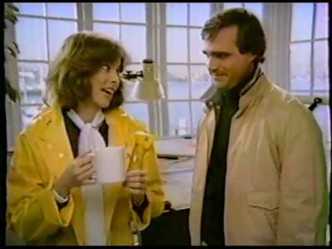 80's Commercials Vol. 228