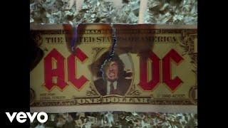 getlinkyoutube.com-AC/DC - Moneytalks