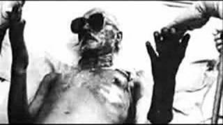 getlinkyoutube.com-chernobyl