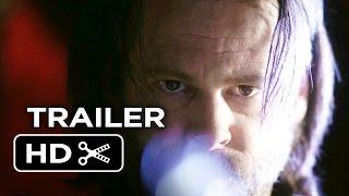 6 Ways to Die Official Trailer 1 (2015) - Vivica A. Fox Thriller HD