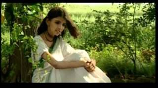 Pahile Gawan Hum Gailee [Full Song] Sab Din Hot Na Ek Saman
