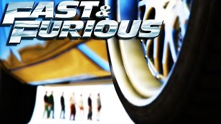 getlinkyoutube.com-🔴 FAST n FURIOUS 8: The Fate of the Furious - Grand Theft Auto 5