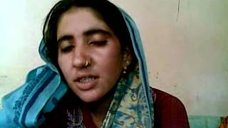 getlinkyoutube.com-BALOCHI GIRL SONG